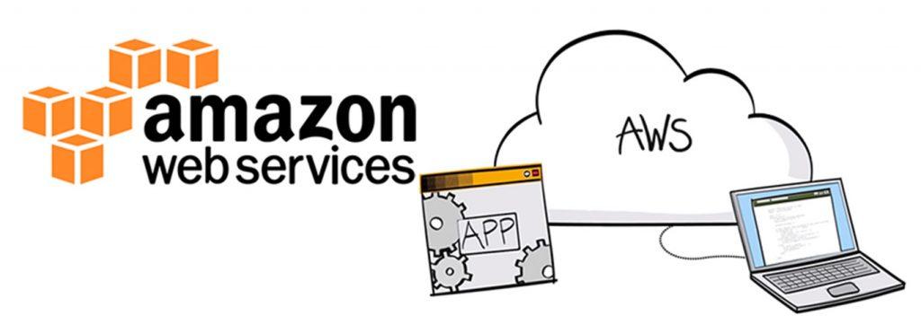 Amazon-web-service-1024x352