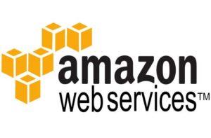 amazonweb1